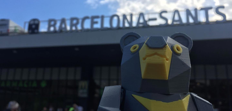 borealitos-mascota-viajera-en-barcelona-2018