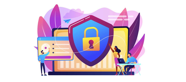 clasificacion ataques informaticos