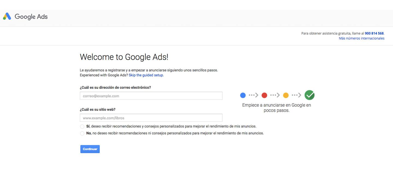 como-crear-cuenta-google-adwords