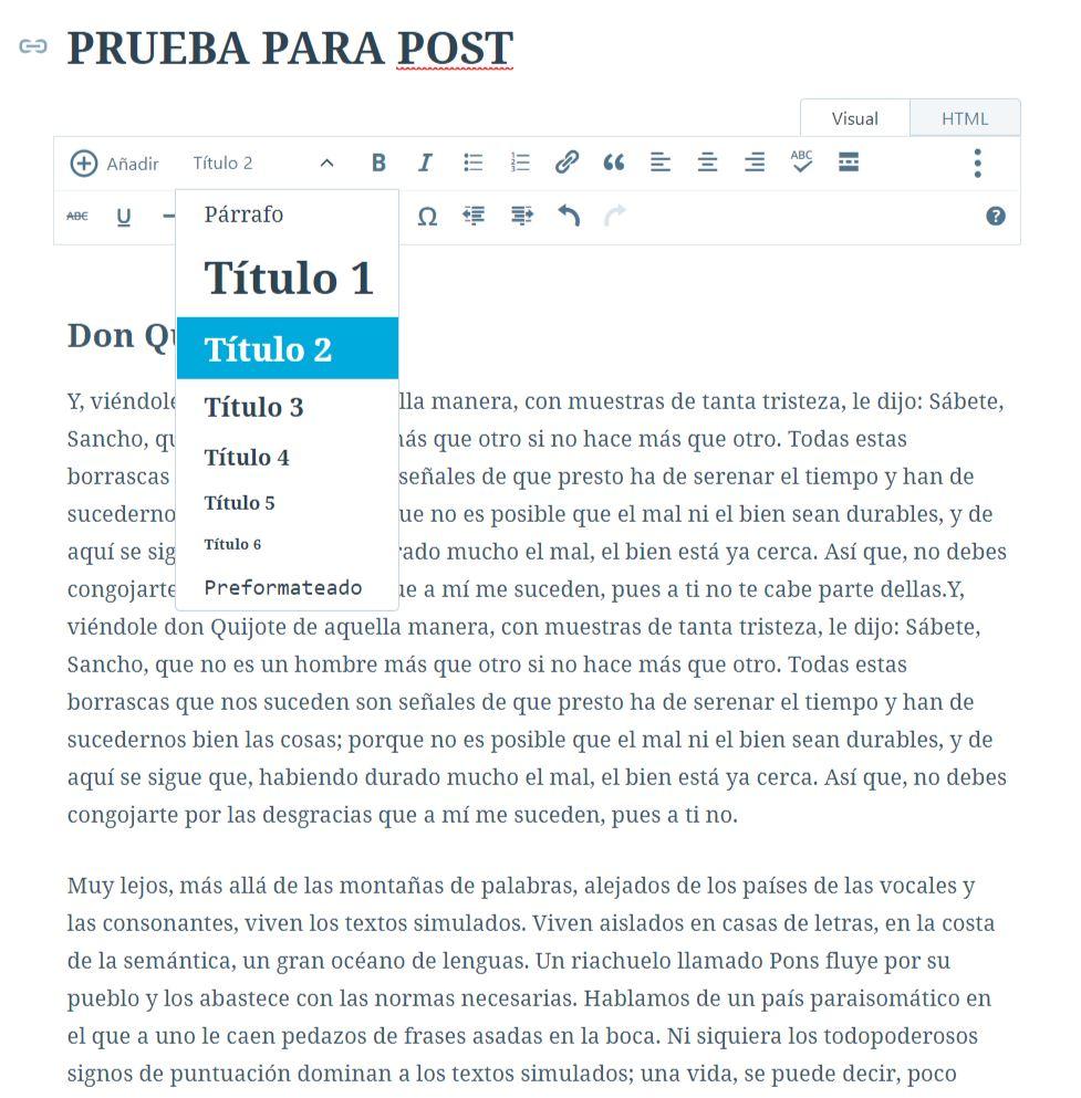 como-crear-una-entrada-en-wordpress-edicion-post