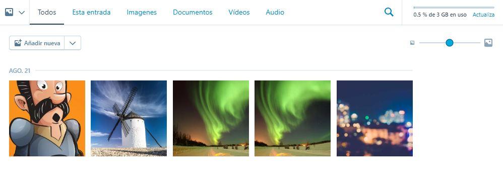 como-crear-una-entrada-en-wordpress-insertar-imagen