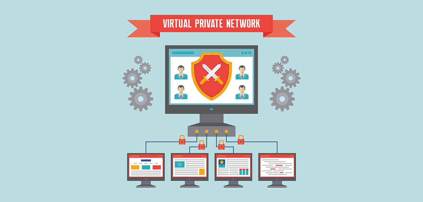 borealos-vpn-red-virtual-privada-ilustracion-esquema-red
