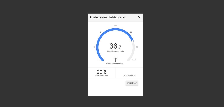 test-de-velocidad-internet-subida
