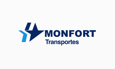 Monfort Transportes