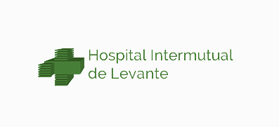Hospital Intermutual Levante